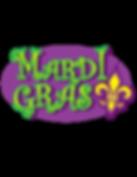 mg_mardigras5-01.png