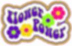 flower power logo.jpg