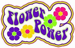 flower power logo.jpg