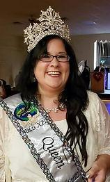 queen headshot 4.jpg