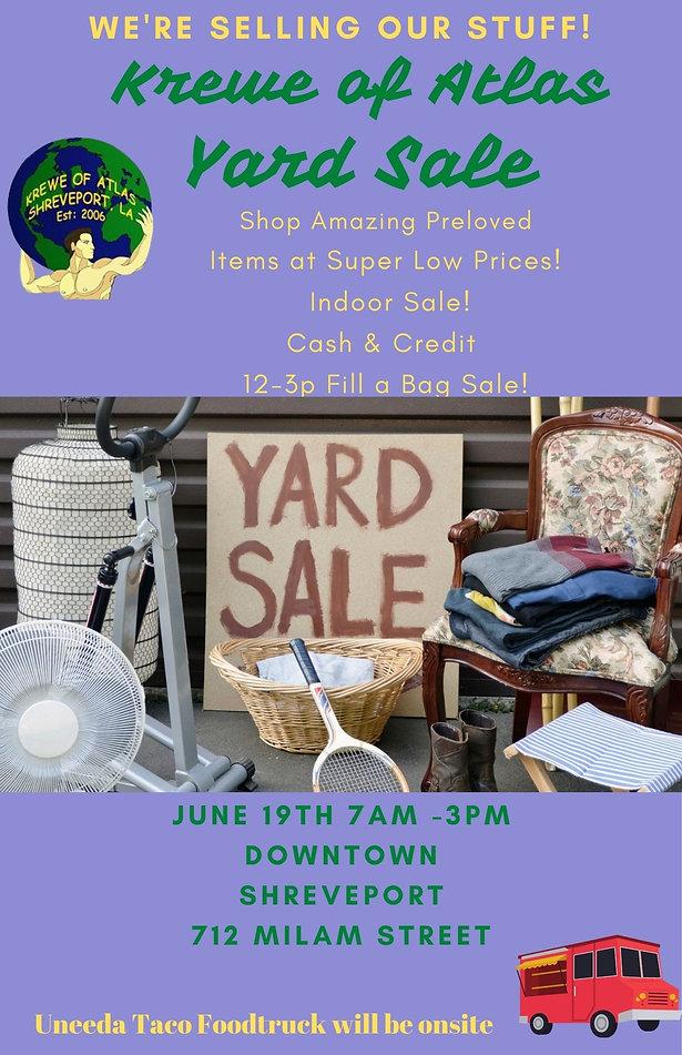 _Krewe of Atlas Yard Sale.jpg