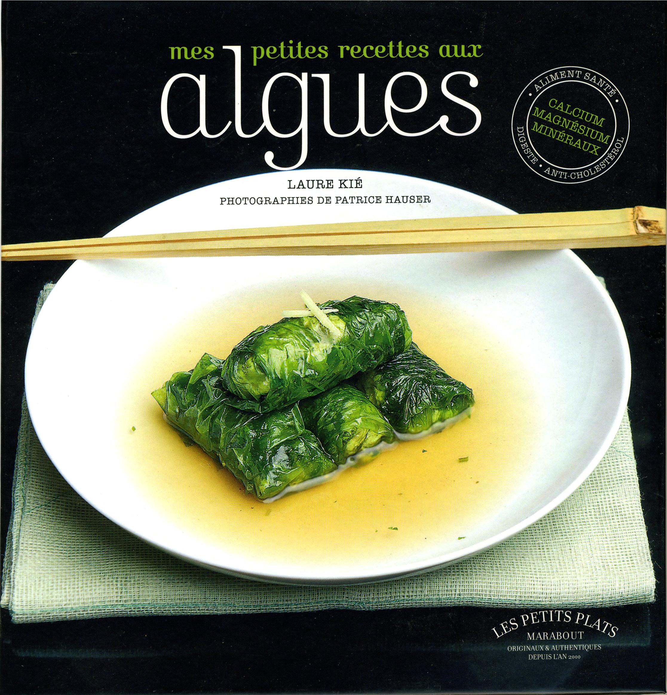 Ma petite cuisine aux Algues.jpg