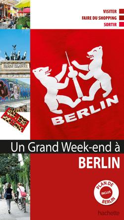 GWE BERLIN 2010.jpg