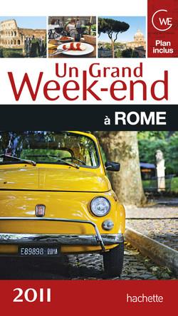 GWE ROME 2011.jpg