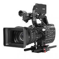 jtz-dp30-15mm-rail-base-plate-for-sony-f