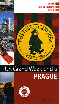 GWE Prague.jpg