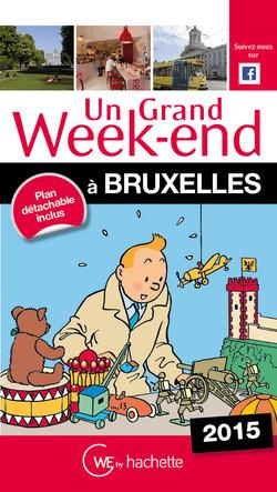 COUV BRUXELLES 2015.jpg