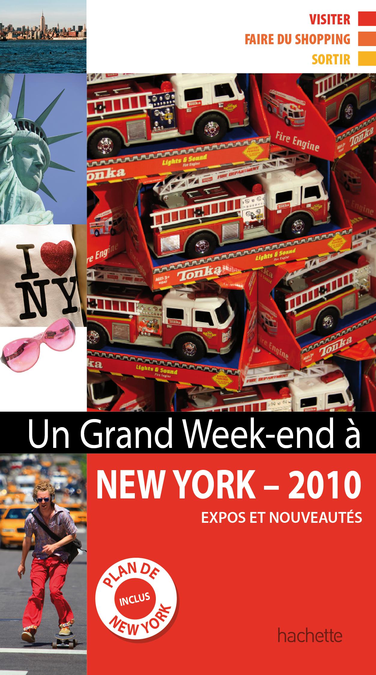 GWE NY 2010.jpg