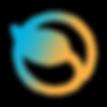 Vir Logo RGB-13-Motif-Primary.png