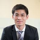 Joey-Yang-2.jpg