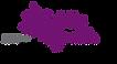 School_logo.png