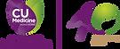40 Logo_FINAL_CMYK-vertical.png