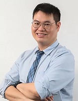 Prof Kin-on Kwok.png