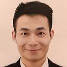 Feng Qi.png