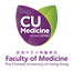 CUMedicine_vertical_4C.png