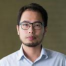 Marc-Chong-1.jpg