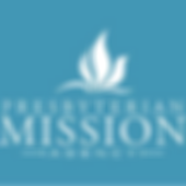 PCUSA Mission icon.png