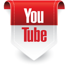 you-tube-banner.png