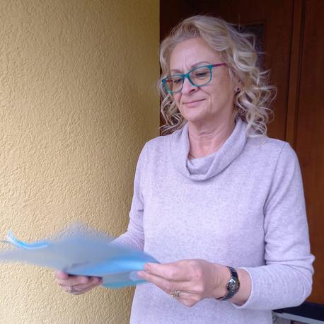 Annelore Siegenthaler