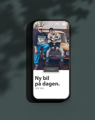 SPZ-PHONE.png