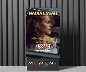 Nadia essah-Facebook-Innlegg.png