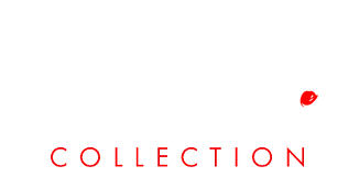 spz collection.png