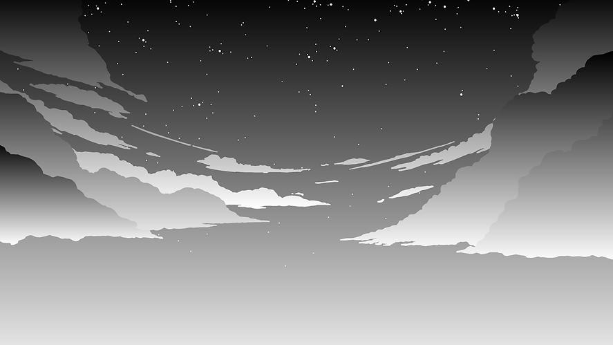 png-sky.png