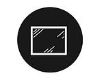 Skjermbilde 2020-09-12 kl. 18.04.07.png
