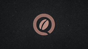 coffee-logo.png