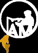 Ofil- gutt i sirkel-logo-hvit.png
