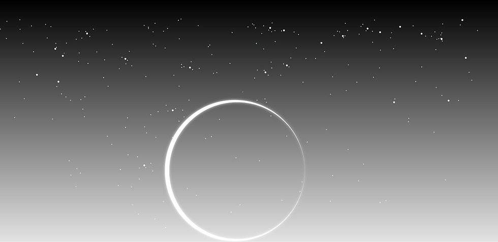 night sky.png