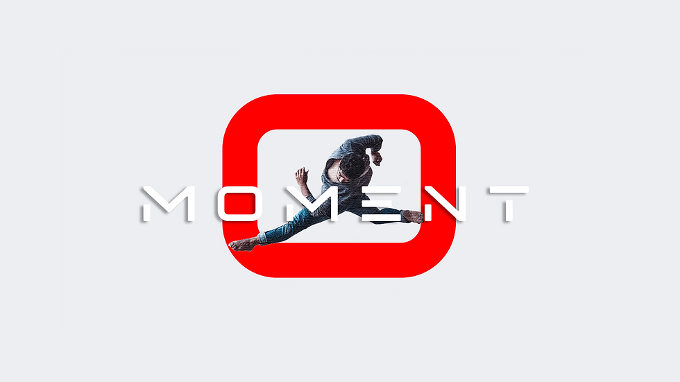 moment front.png
