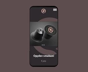 COFEEAD-phone.jpg