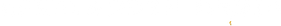 Ofil- font logo-hvit.png