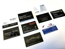 Print-Design Studio