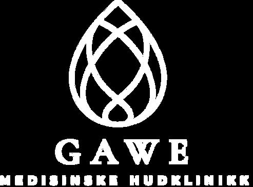 gawe logo-white.png