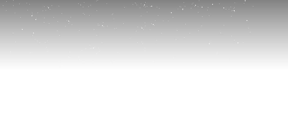 light sky.png
