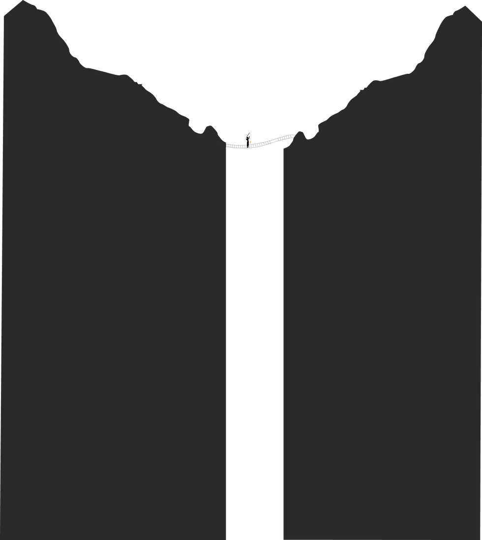 waterfall02.png
