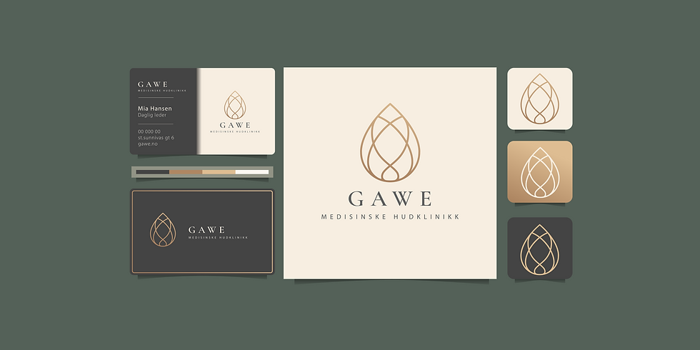 gawe-profil.png
