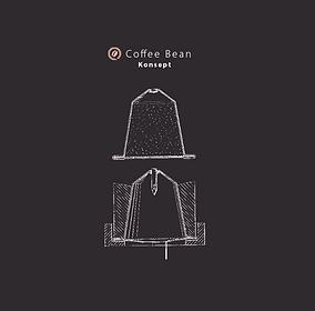 coffebean.png