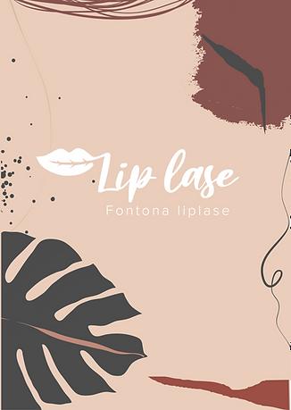 lip lase-proto.png