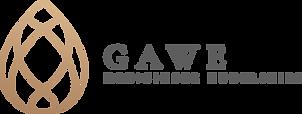 o fil-gawe logo-liggende-grå.png