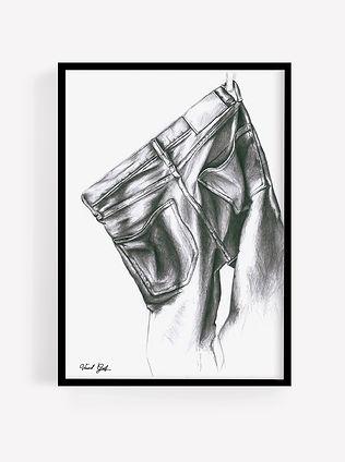 hanging jeans.jpg