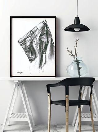 hanging jeans3.jpg
