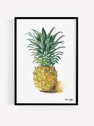 watercolor pineapple.jpg