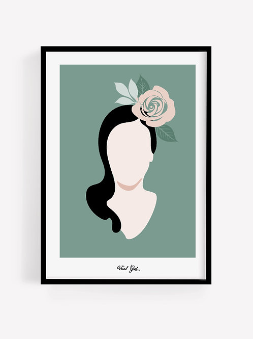 Roza | רוזה