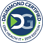Drummond Certification 2015.png