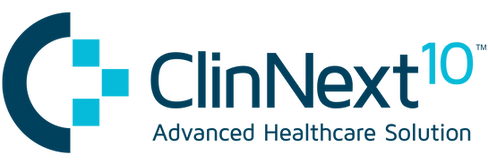 LOGO CLINNEXT 10.png