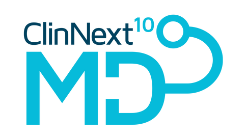 CLINNEXT-MD-10-LOGO.png