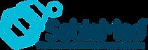 SabiaMed_Logo.png